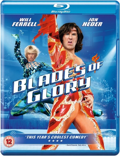 Blades of Glory (2007) m720p BluRay x264-BiRD
