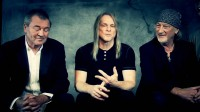 Deep Purple - Now What?! (Deluxe Edition) (2013) DVD5