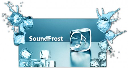 SoundFrost Ultimate 3.7 Multilingual