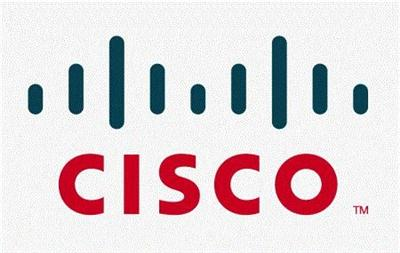 Cisco CUCM (Callmanager) 9.1.1.10000-11.sgn-Bootable | ISO