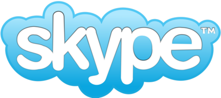 Skype 6.5.0.158 Multilingual Portable