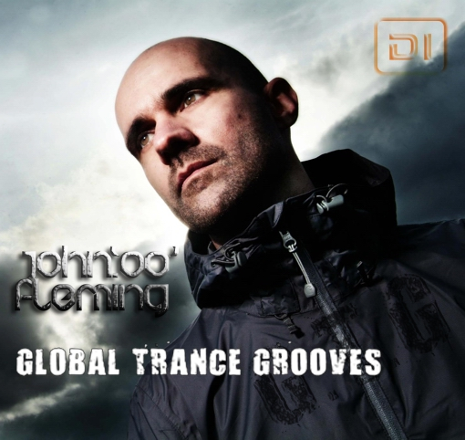 John 00 Fleming & E-Clip - Global Trance Grooves 145 (2015-04-14)