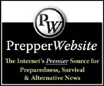 Prepper e-Books Collection (430+) [MOBI]