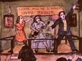 Вобблис. Индустриальные рабочие мира / The Wobblies (1979) DVDRip
