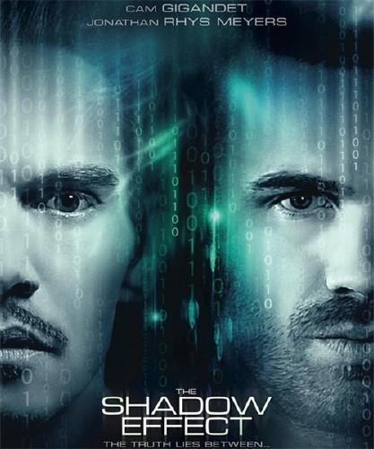 Тень / The Shadow Effect (2017) WEB-DLRip/WEB-DL 720p/WEB-DL 1080p