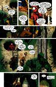 X-Men #01-10