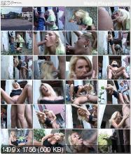 http://i48.fastpic.ru/thumb/2012/1106/5f/077d55f325ebb78368115debf4b3f25f.jpeg