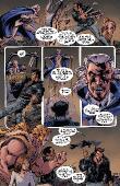 First X-Men #02