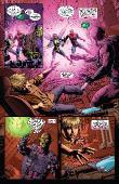X-Men #21-30