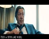 ДухLess (2012) BD Remux+BDRip 1080p+BDRip 720p+HDRip(1400Mb+700Mb)+DVD5+DVDRip(1400Mb+700Mb)