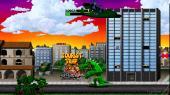 Midway Arcade Origins (2012/RF/ENG/XBOX360)