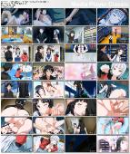 Пожалуйста изнасилуй меня! [censored] / Please Rape Me! (2012/RUS/JAP/18+) DVDRip