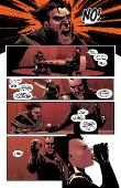 Uncanny X-Force #33