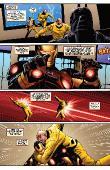 Iron Man #1 (2012)