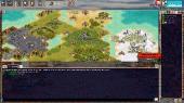 Ганрокс / Gunrox v1.31 (2008) PC