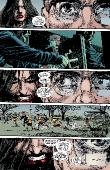 Daredevil: End of Days #2