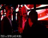 ДухLess (2012) DVDRip