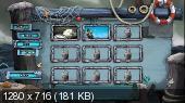 Депония 2: Взрывное Приключение / Chaos on Deponia (2012) PC RePack