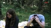 Пленки из преисподней (2012) DVDRip