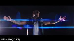 Flo Rida - I Cry (2012) HDTVRip 720p