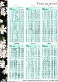 Посевной численник на 2013 [2012] PDF