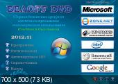 http://i48.fastpic.ru/thumb/2012/1109/d7/fa56d1699edeae6815a75f89bd11a2d7.jpeg