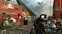 Call of Duty: Black Ops 2 (2012/RUS/ENG/Full/Repack/Rip)  ������� � letitbit