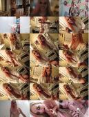 Avril Vagine - Pop Punk Pussy - BTS Video [TeenFidelity] (2012/HD/358 MB)