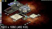 Space Colony HD (2012)