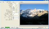 VueScan Pro v9.1.19 Rus