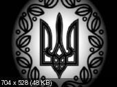 500 секунд правды об Украине (2012) DVDRip