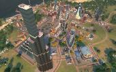 Tropico 4 Gold Edition (2012/RF/ENG/XBOX360)