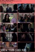 The Mentalist [S05E07] HDTV.XviD-playTV