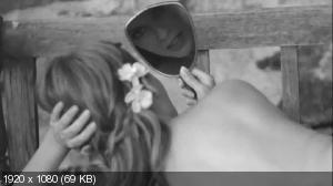 Kylie Minogue - Flower (2012) HDTVRip 1080p