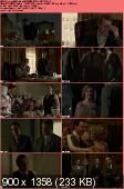 Boardwalk Empire [S03E09] HDTV.XviD-AFG