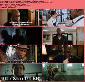 Przypadek Donovana / Donovans Echo (2011) PLSUBBED.DVDRip.XviD-OzW / Napisy PL