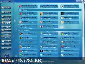 WPI x86-x64 by OVGorskiy 2012 1DVD