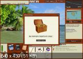 ������� ������� v 3.7 Installsoft Edition