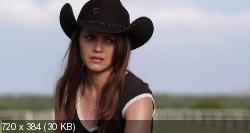 Ковбойши и ангелы / Cowgirls n' Angels (2012) HDRip [1.36 Gb]