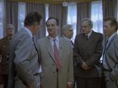Серые волки (1993) DVDRip