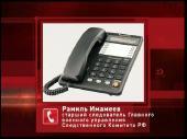 http://i48.fastpic.ru/thumb/2012/1113/83/cb5f9e2d55edce7fe95b7d5c87db0283.jpeg