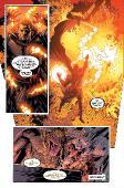 Red She-Hulk #57
