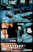 Venom #11-20
