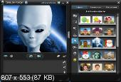 YouCam Deluxe v.5.0.2219 (2012/RUS/PC/Win All)