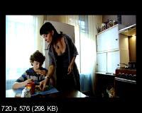 Черный город (2010) DVD9 + DVD5 + DVDRip 1400/700 Mb