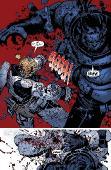 Wolverine & the X-Men #01-09