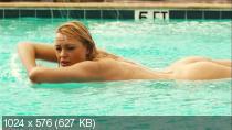 Пираньи 3DD / Piranha 3DD [2D] (2012) DVD5 от New-Team | D | лицензия