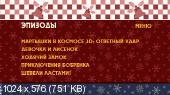 http://i48.fastpic.ru/thumb/2012/1114/24/c40b5b7944a6d5b4b9d8d60a5f1f5724.jpeg