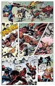 First X-Men #04