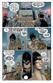 X-Men Legacy #1 (2012)
